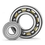 Gcr15 Chrome steel 10mm - 50mm 6301, 6303, 6305 Deep Groove 6300 Series ball Bearings