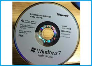 windows 7 professional 64 bit cd key generator