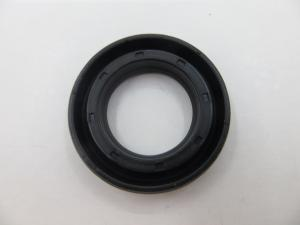 China Suzuki Car Engine Components / Spare Parts Oil Seal With Rubber OEM 12608750 on sale