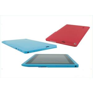 China Mid 7 Google Android 4.0 Hd Touchscreen Tablet Pc Computer Built In Microphone on sale