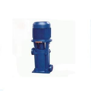 China DL Vertical multistage centrifugal pump on sale