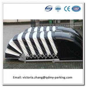 China Waterproof Car Cover/BMW Car Cover /Car Cover Tent Folding/Car Cover with Solar Battery Charger/Car Cover Solar Panel on sale