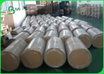 CCKB / Clay Coated Kraft Back Duplex Paper Board Roll Packing White Color