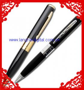 China Mini 8GB USB Pen Recorder DVR Video Hidden Camera 1280*960 on sale