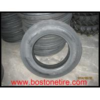 6.50-20-8PR Farm Tractor front tires