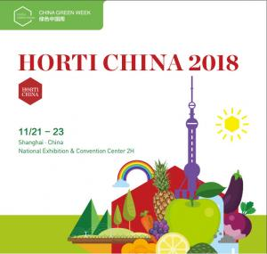 China The Most Professional Fruits& Exhibition Expo In China For Fruits Exporters & Importers In 2018 on sale