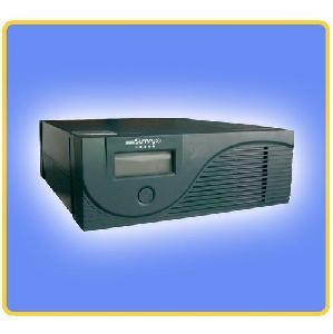 China variable frequency ac power supply on sale