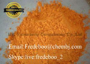 China 51-28-5 Glucocorticoid Estrogen Steroids Fat Loss Powder Anti Aging 2, 4-Dinitrophenol on sale