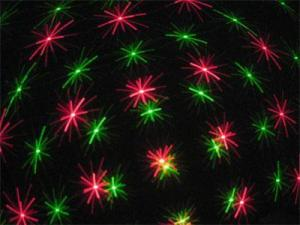 China Led Laser Disco Light on sale