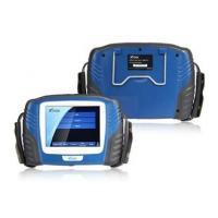 Professional Diagnostic Tool / Xtool Diagnostic Tools For PS2 Truck