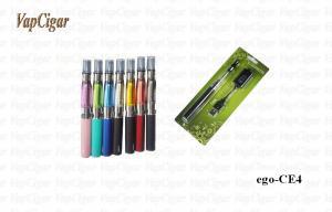 China 3.7V Ego CE5 Electronic Cigarette on sale