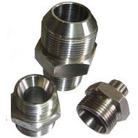 china Precision CNC machined parts for electrical equipment components manufacturer