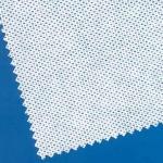 100% non-woven polypropylene fabric