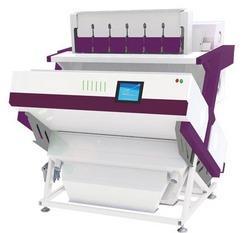 China CCD PET flakes color sorter machine,plastic machine on sale