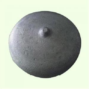 China Aluminum Sand Casting on sale
