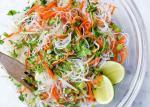 Instant Vermicelli Thai Mung Bean Starch Noodles Thread starch