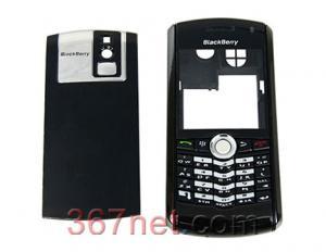 China Original Blackberry Pearl 8100 Accessories on sale