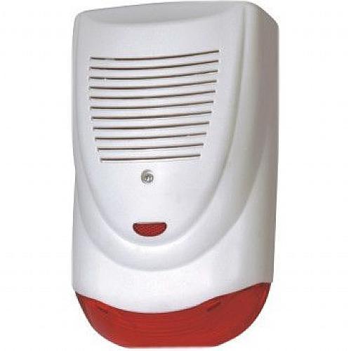 Windowdoor Entry Sensoraf 31 For Sale Alarm Accessories