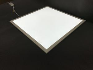 China Office / School False Ceiling Panel Light , Suspended Ceiling Light Panels on sale