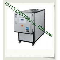 China Die Casting Mold Temperature Controller/ Die casting MTC on sale