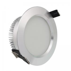 China  High Lumens rgb  led downlights Outdoor   on sale