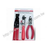 China 3 PC. CV Boot Band Service Set on sale