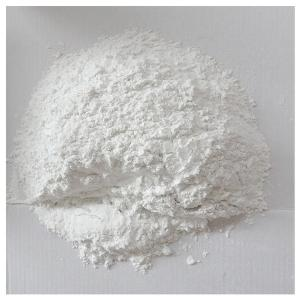 China Chlorinated Polyethylene Impact Modifier For PVC Cpe-135a White Powder For Pipe Fitting on sale