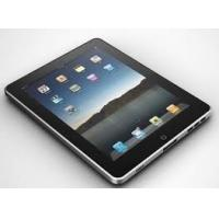10 inch touch screen Tablet PC ANDROID 2.3 OS WIFI GPS HDMI NandFlash 4G-8G-16G