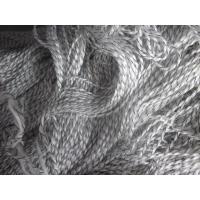 9/1 Smiling Yarn Acrylic Yarn