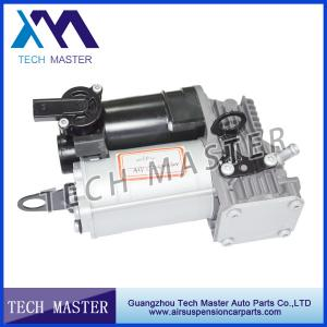 China For Mercedes W164 W251 Air Condition Compressor Portable 1643200204 on sale