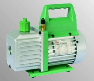 China 1/4 Oil Sealed 5pa 3.5CFM Refrigeration Vacuum Pump on sale