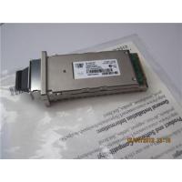 X2-10GB-SR  10GBASE-SR X2 transceiver module for MMF
