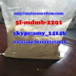 5f-mdmb-2201 5f mdmb 2201, 5f mdmb 2201 supplier, 5f mdmb 2201 vendor,5f-mdmb amb-fub white powder  Skype Live:amy_14146