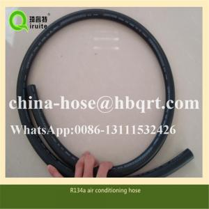 China Hot sale SAE J2064 16mm air conditioning flexible hose on sale