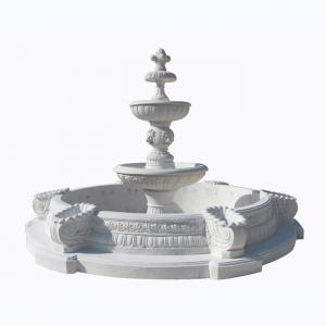 China garden water fountain,indoor water fountain,pictures of water fountain for garden,buddha water fountain on sale