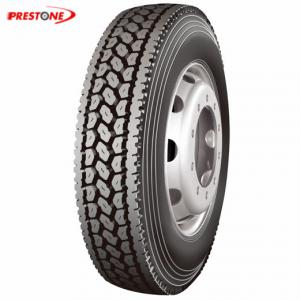 China Truck tires/truck tyre/Longmarch tyre/Roadlux truck tire 295/75r22.5/11R22.5 truck tires on sale