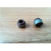 China Wate Resistant Automotive Oil Seals / viton valve stem seals dust proof on sale