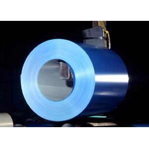 Quality custom cut JIS, CGCC mechanical, electrical equipment Prepainted Color Steel Coils / coil for sale