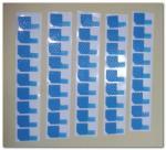 Non токсическое вспомогательная РЛС силиконовой резины Eco термальное для высокоскоростной массы - хранение управляет