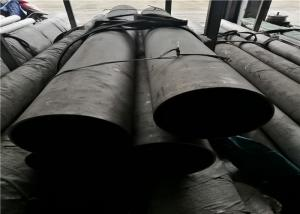China A106 Drain Fluid Pipe / Stainless Steel Seamless Tube Hastelloy C276 on sale