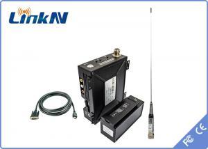China Portable WirelessSD Transmitter , Wireless USB Transmitter DC12V on sale