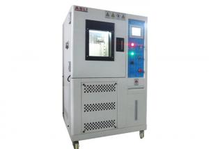 China ESS Temperature Thermal Cycling Chamber Environmental Stress Screen Chamber on sale