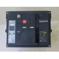 China Schneider Universal Circuit Breaker MTU12H PLC analog input module Genuine on sale