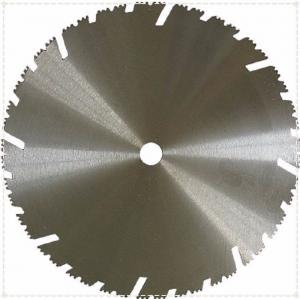 China Shop Circular Saw Blades, TCT Saw Blades & Cut Off Wheels at MBS Hardware on sale