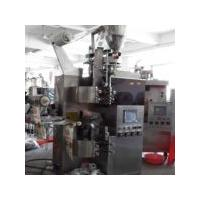 Automatic Drip Coffee Bag Packing Machine with Outer Envelope