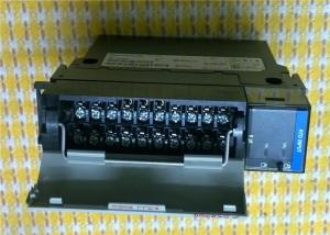 Honeywell PLC INPUT Module , TC-IXR061 P/N 96978380-A01