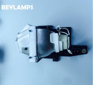 China 100% Original & Cheap Projector Lamp ET-LAL330 For Panasonic PT-LW271 / PT-LW321 / PT-LX271 Projectors on sale