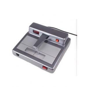 China X-ray film densitometer, Digital Densitometer, X Ray Flaw Detector Film Density Meter DM3010A on sale
