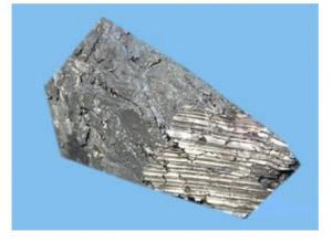 China factory price Metallic calcium /metal calcium on sale