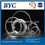 KG200CP0 high precision thin section ball bearing